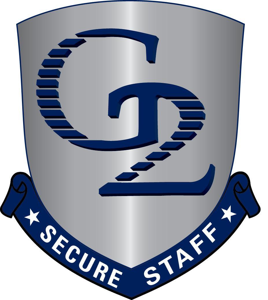 G2 Secure Staff, LLC logo